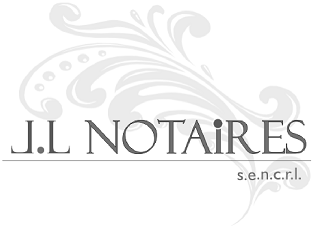 44 Logo LL notairesNB