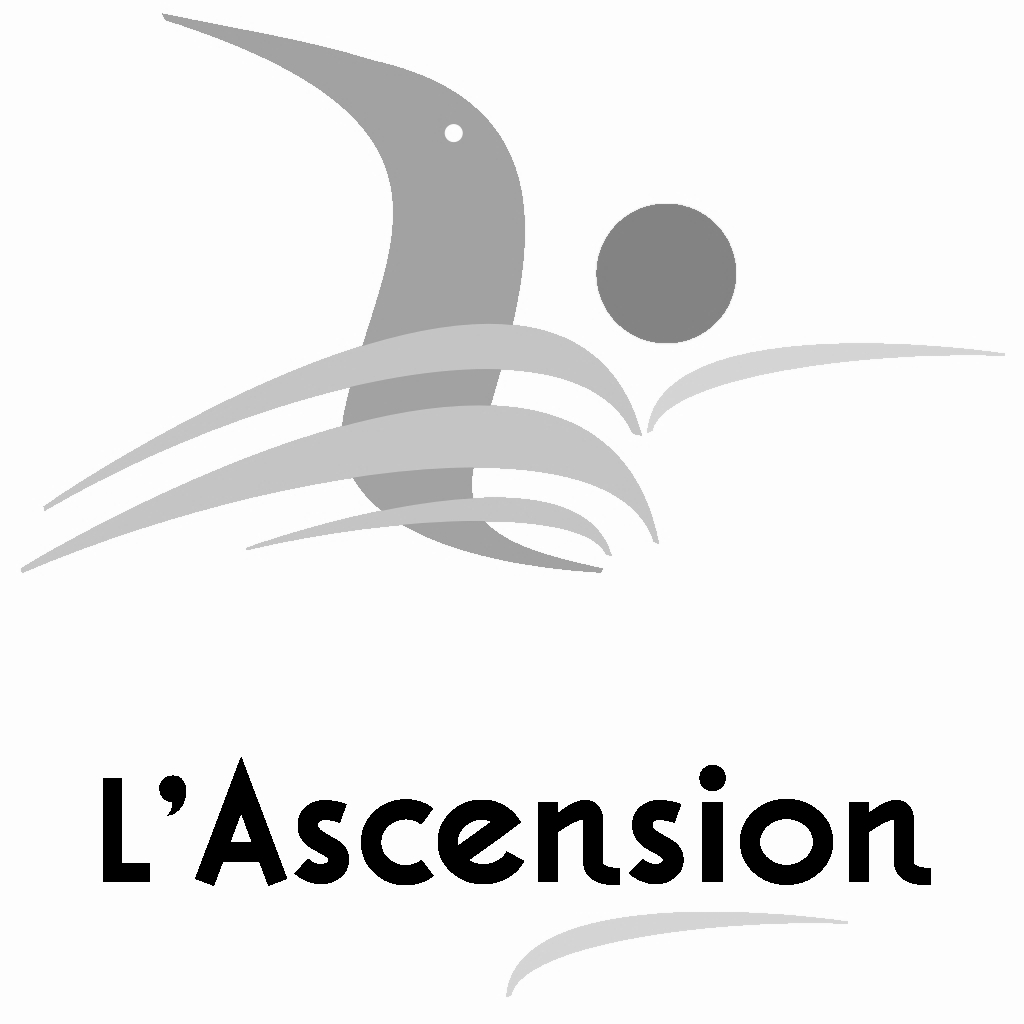 Logo municipalite Ascension