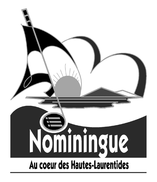 22 Logo Nominingue NB